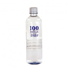 100-mile-water-500ml