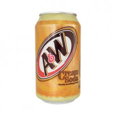 AW-Cream-Soda-355ml