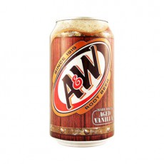AW-Root-Beer-can-355ml