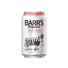 BarrsCream