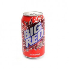 Big-Red-Soda-can-355ml