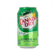 Canada-Dry-Ginger-Ale-can-355ml