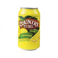 Country-Time-Lemonade-can-355ml