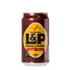 L-and-P-soda-can-355ml