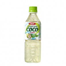 OKF-aloe-vera-king-coconut-500ml