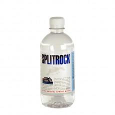 Split-Rock-natural-spring-plastic-bottle-500ml