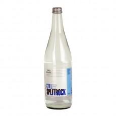 Split-Rock-still-water-glass-bottle-750ml