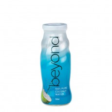 beyond-coconut-water-bottl-300ml