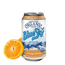 bluesky-organic-orange-354ml