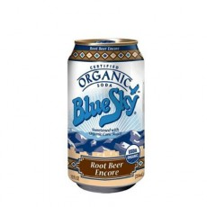 bluesky-organic-root-beer-encore-354ml