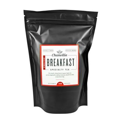chamellia-English-Breakfast-pyramids