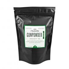 chamellia-Gunpowder-Green-pyramids