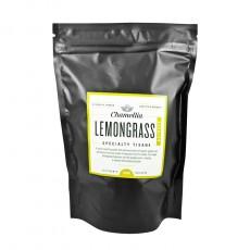 chamellia-Lemongrass-pyramids