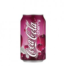 cherry-coke-can-355ml