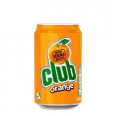 club-orange-can-330ml