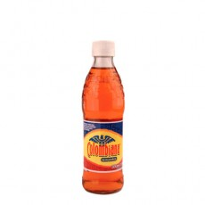 colombiana-300ml