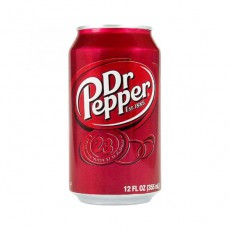 dr-pepper-can-355ml