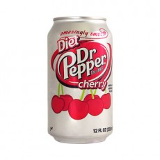 dr-pepper-diet-cherry-can-355ml