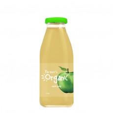 farmers-organic-apple-juice-350ml