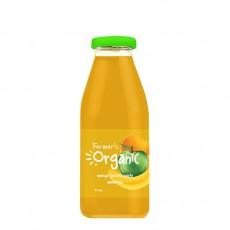 farmers-organic-mango-banana-apple-smoothie-350ml