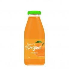 farmers-organic-orange-juice-350ml