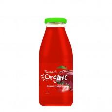 farmers-organic-strawberry-apple-juice-350ml