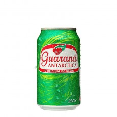 guarana-antarctica-can-350ml