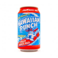 hawaiian-punch-355ml-can