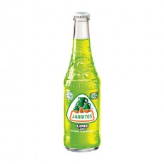 jarrito-lime-bottle-370ml