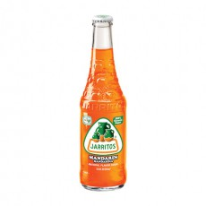 jarrito-mandarin-bottle-370ml