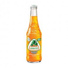 jarrito-mango-bottle-370ml