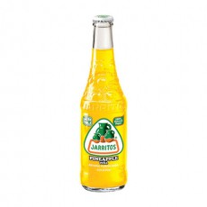jarrito-pineapple-bottle-370ml