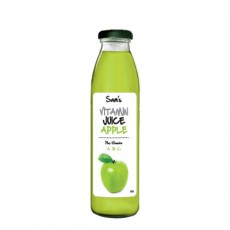 sams-vitamin-apple-juice