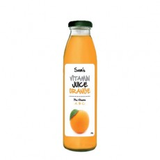 sams-vitamin-orange-juice