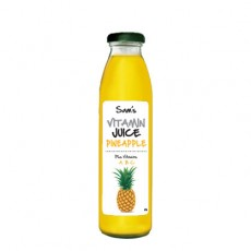 sams-vitamin-pineapple-juice