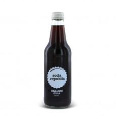 soda-republic-cola