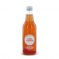 soda-republic-llandb