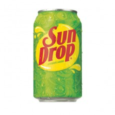 sundrop-citrus-soda-can-355ml