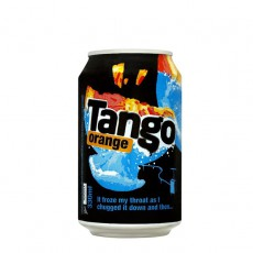 tange-orange-can-330ml