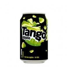 tango-apple-can-330ml