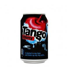 tango-cherry-can-330ml