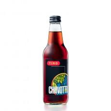 tiro-chinotto-bottle-330ml