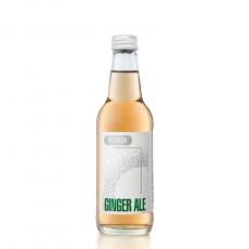 tiro-ginger-ale-bottle-330ml