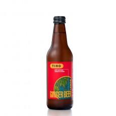tiro-ginger-beer-bottle-330ml