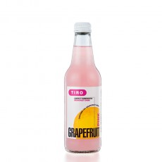 tiro-grapefruit-pink-bottle-330ml
