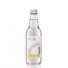 tiro-lemon-lime-and-bitters-bottle-330ml