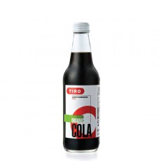 tiro-organic-cola-bottle-330ml