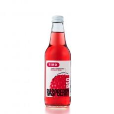 tiro-raspberry-really-bottle-330ml