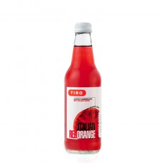 tiro-red-orange-bottle-330ml