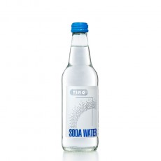 tiro-soda-water-bottle-330ml